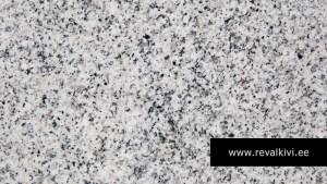 Hauaplaat materjal - Grigio-cristallo Revalkivi