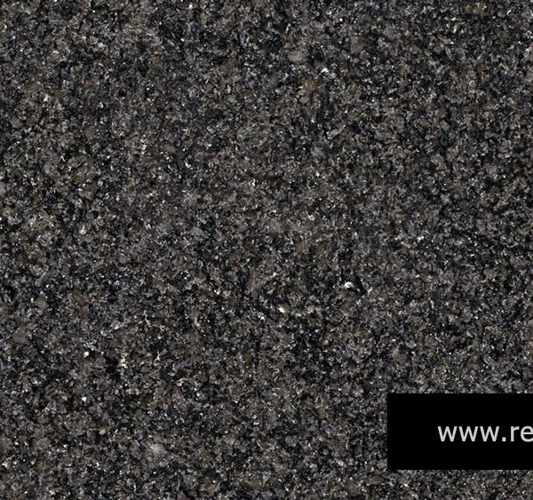 Hauaplaat-materjal - Nero-africa