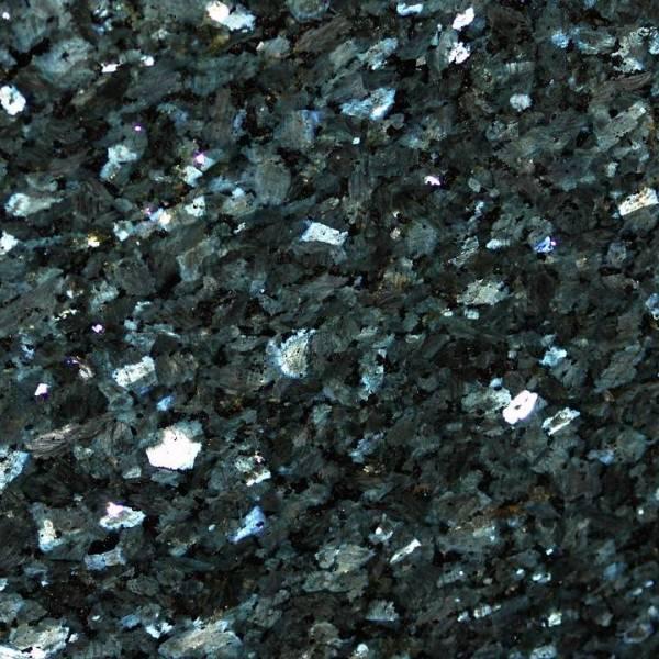 Hauaplaat materjal - Emerald-pearl