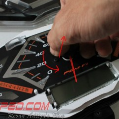 Yamaha Mio Mx 125 Wiring Diagram Vehicle For Remote Start Download Modifikasi Motor Vario Dengan Skotlet Terkeren