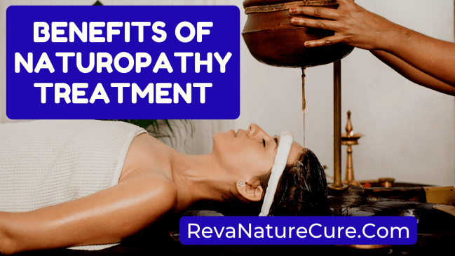 low cost naturopathy treatment