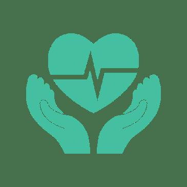 Benefits Reva nature cure
