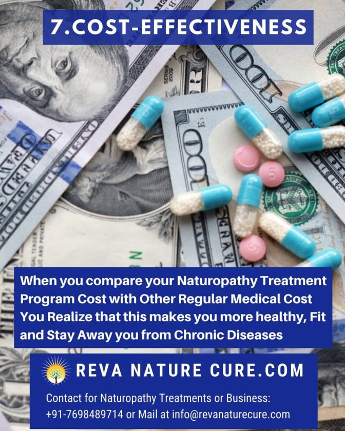 8 Benefits of naturopathy treatment and Natural herbs  8 img 20200108 174850 4322194303010929166410 Reva Nature Cure