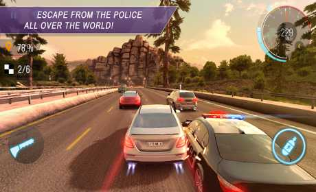 Download hashiriya drifter mod apk for android. CarX Highway Racing 1.72.1 Apk + Mod (Unlimited Money ...