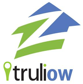Zillow Acquires Trulia… What does it mean for you?