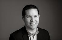 Real Estate Investing Lead Generation [Chris Clothier - Memphis Invest]