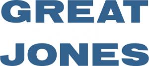great-jones-logo-1