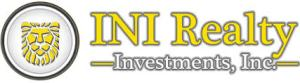 ini-realty-investments-inc-logo