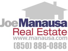 joe-manausa-real-estate-logo