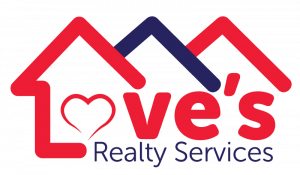 loves-realty-services-logo-1
