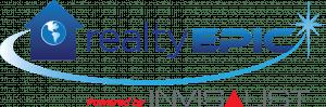 realty-epic-logo