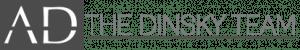 the-dinsky-team-logo