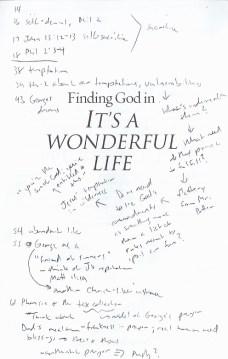 wonderful_life_book