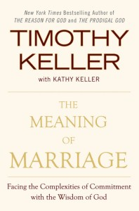 Keller's book mostly agrees with this psychologist's diagnosis.