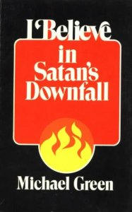 satans_downfall