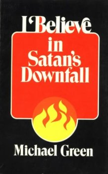 satans_downfall
