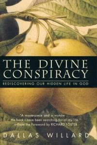 divine_conspiracy