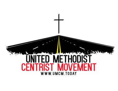 """No """"centrist"""" Methodist ought to claim that the Holy Spirit will reveal something that contradicts scripture."""