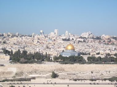 temple_in_jerusalem