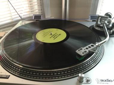 Billy Graham Record