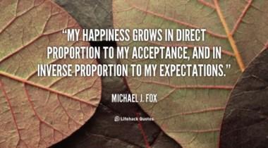 michael_j_fox