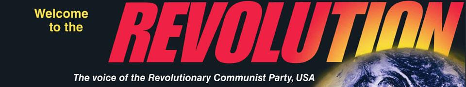 https://i0.wp.com/revcom.us/static/images2012/revolution-banner-en.jpg