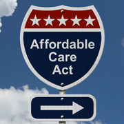 affordable care act revenue cycle management