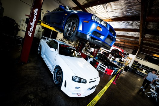 International Vehicle Importers >> Top Rank Importers Open House October 13 2019 Revdcars Com