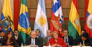 Why is the collective protection of democracy in the Americas doomed to fail? The Inter-American Charter at 20
