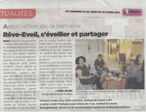 article_latribune_reveeveil