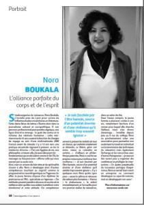 PortraitVienneAujourd'hui_nora