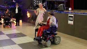 Danse handicap 1 reve-eveil.com-