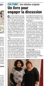 article-atelier-lecture-dauphine-12-2016