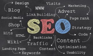 Get your Best Keywords for blogging keywords for blogging Blogger, Get the Best Keywords for Blogging keyword strategy copy