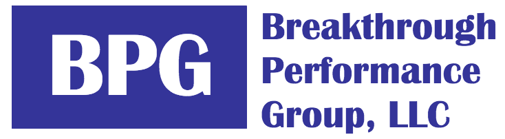 Breakthrough Performance Group