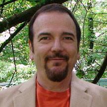 PR Expert Hank Eder pr PR Ideas from a PR Expert Hank