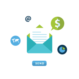 Email Marketing Support email marketing Email Marketing services email marketing