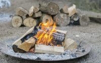 Outdoor Fire Pit Safety Tips | Reveal360 Inspection ...