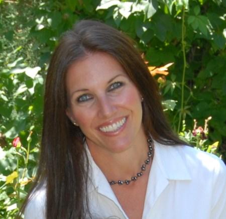 Victoria Girard