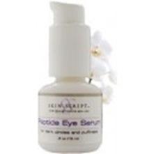 skin-scripts-peptide-eye-treatment