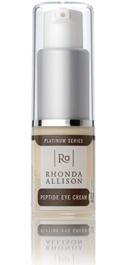Rhonda-allison-PeptideEyeCream