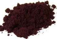 Freeze Dried Acai Powder