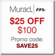 Murad Sale