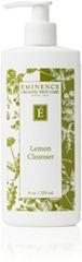 Eminence Organics Lemon Cleanser
