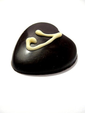 Dark Chocolate Protects Your Skin
