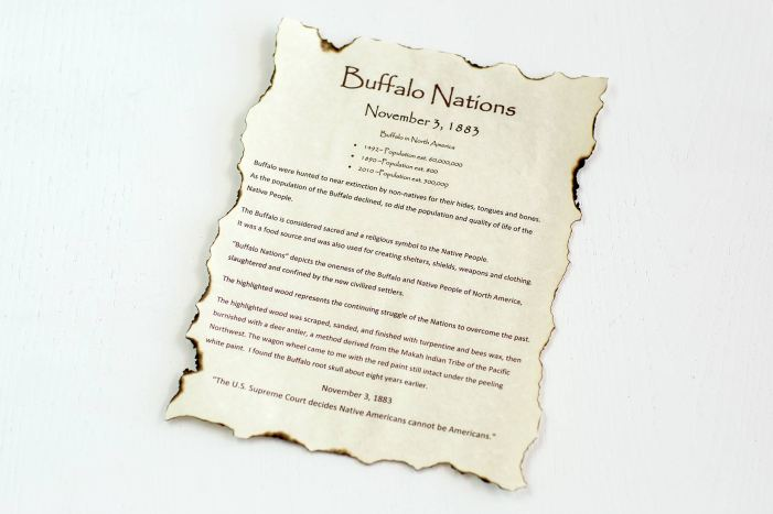 BUFFALO-NATIONS-DOC