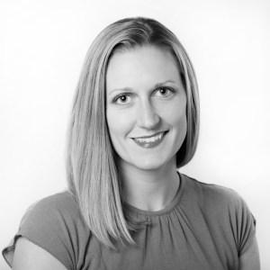 Lindsay Green-Barber, Ph.D.