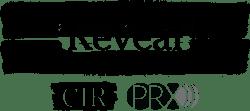 reveal-cir-prx-logos-600dpi