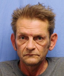 This undated photo provided by the Henry County Sheriff's Office in Clinton, Mo., shows Adam Purinton, of Olathe, Kan., who was arrested early Thursday, Feb. 23, 2017, in connection with a shooting at a bar in Olathe that left one person dead and and wounding two others. Purinton waived extradition during a brief court hearing in Henry County in Missouri and will be returned to Kansas.