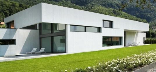 Cómo resaltar la arquitectura exterior de tu casa Revear